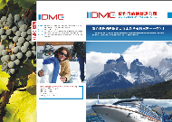 Destination Management Chile S.A.