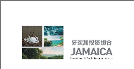 Jamaica Investment Portfolio