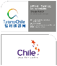 Chile Tourist Board