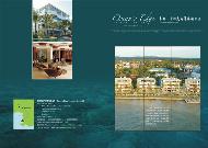 Ocean's Edge Company Limited--Thailand